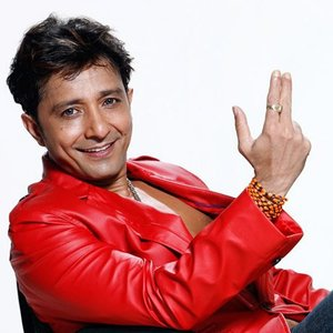 Avatar for Sukhwinder Singh