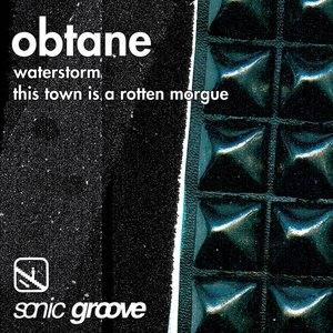 Waterstorm / This Town is a Rotten Morgue