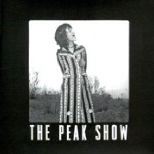 Awatar dla The Peak Show