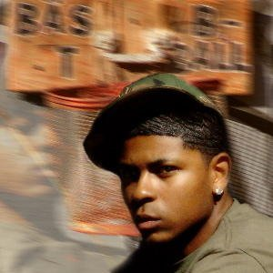 Taj Munroe için avatar