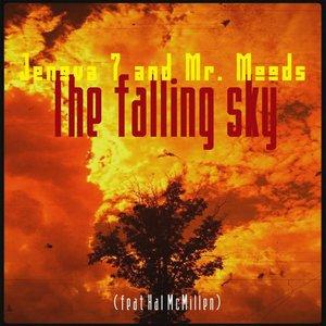 The Falling Sky