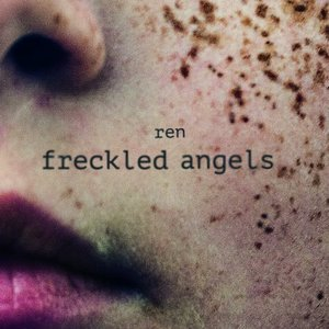 Freckled Angels
