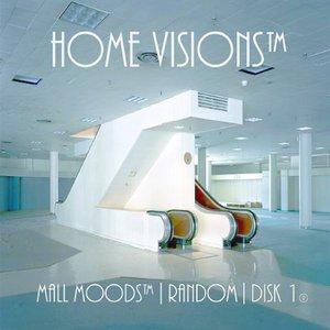 Mall Moods™ | Random | Disk 1®