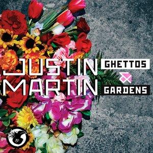 Ghettos & Gardens - Single
