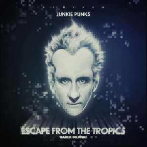 Escape from the Tropics