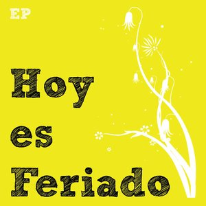 Avatar für Hoy es Feriado