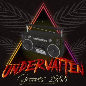 Grooves 1988