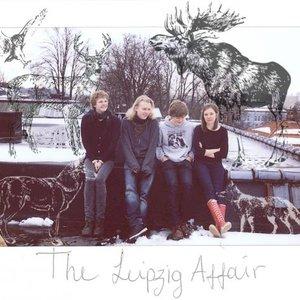 Avatar de The Leipzig Affair