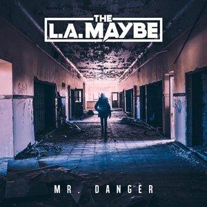 Mr. Danger