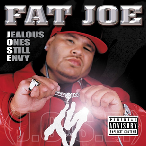 Jealous Ones Still Envy (J.O.S.E.)