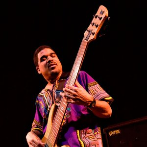 Avatar for Oteil & The Peacemakers
