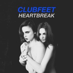 Heartbreak (feat. Chela)