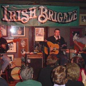 Avatar de The Irish Brigade