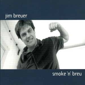 Smoke 'n' Breu