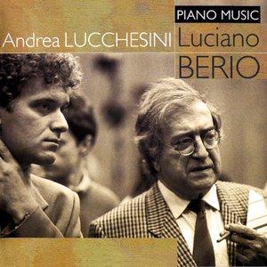Berio: Piano Music