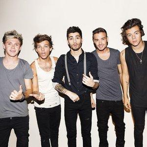 Avatar für One Direction
