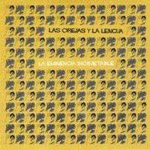 Avatar for Las Orejas Y La Lengua