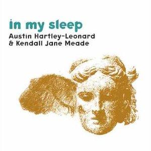 Avatar for Austin Hartley-Leonard, Kendall Jane Meade