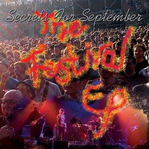 The Festival EP