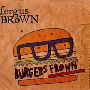 Burgers Frown