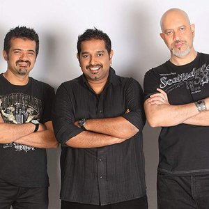 Avatar for Shankar-Ehsaan-Loy