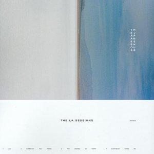 The LA Sessions - EP