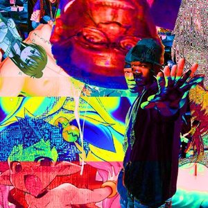 lolicon ghetto mix
