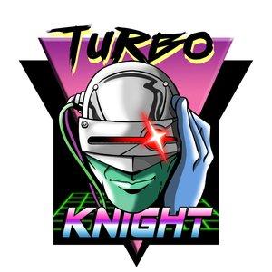 Avatar for Turbo Knight