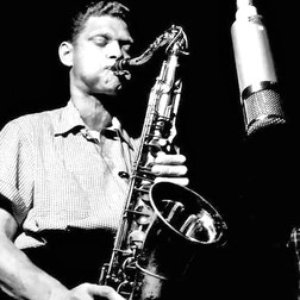 Аватар для Zoot Sims & Phil Woods