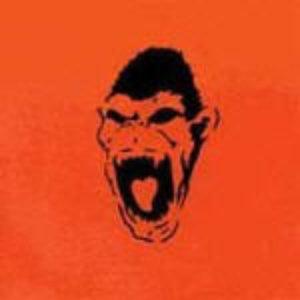 Avatar für Acid Ape