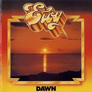 Dawn (Remastered 2019)