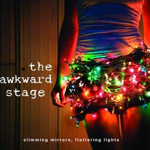 Slimming Mirrors, Flattering Lights