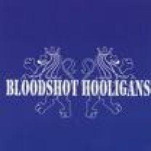 Bloodshot Hooligans