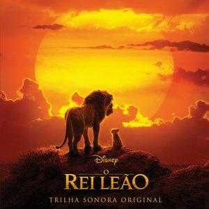 O Rei Leão (Trilha Sonora Original em Português)