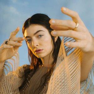Avatar de Lorde