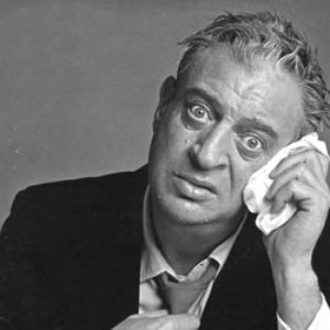 Avatar for Rodney Dangerfield