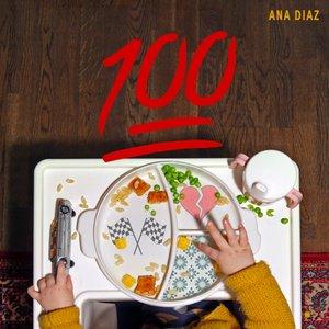 100 - Single