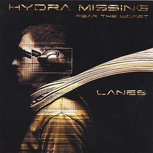 Hydra Missing . Fear The Worst