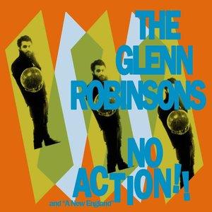 Avatar for The Glenn Robinsons