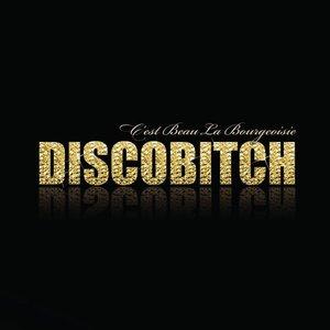 Discobitch