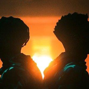 Avatar for Tobi & Manny