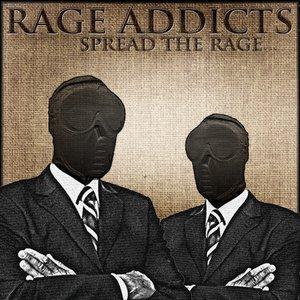 Avatar for Rage Addicts