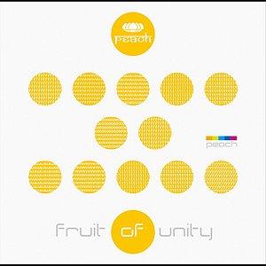Fruit of Unity