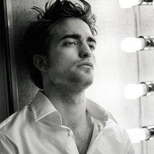 Image for 'Robert Pattinson'