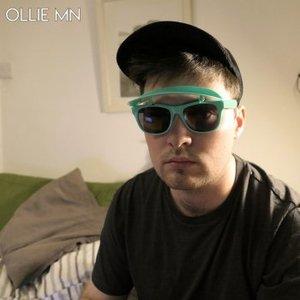 Avatar for Ollie MN