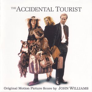 The Accidental Tourist / Stanley and Iris