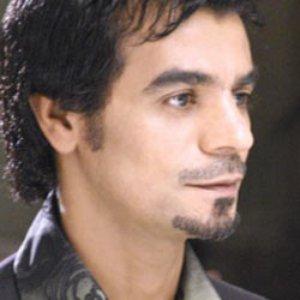 Аватар для Rabih Sager
