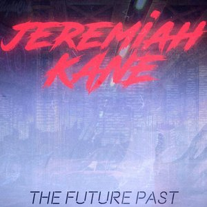 The Future Past
