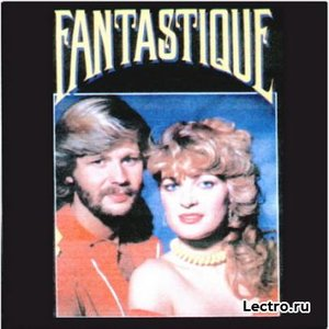 Avatar for Fantastique
