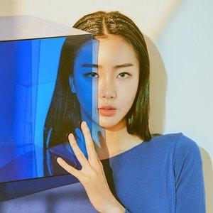 Avatar for DALsooobin 달수빈